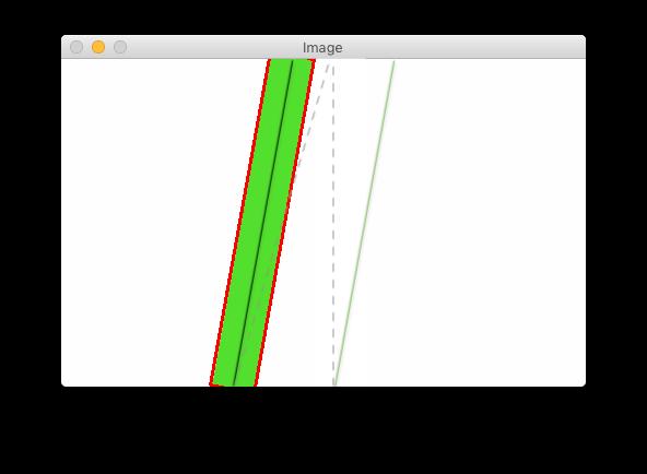 Cv2 Rotate Image 90 Python
